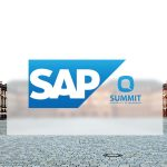 SAP AWARDS IOXP AS BEST TECH-STARTUP OF THEQ-SUMMIT