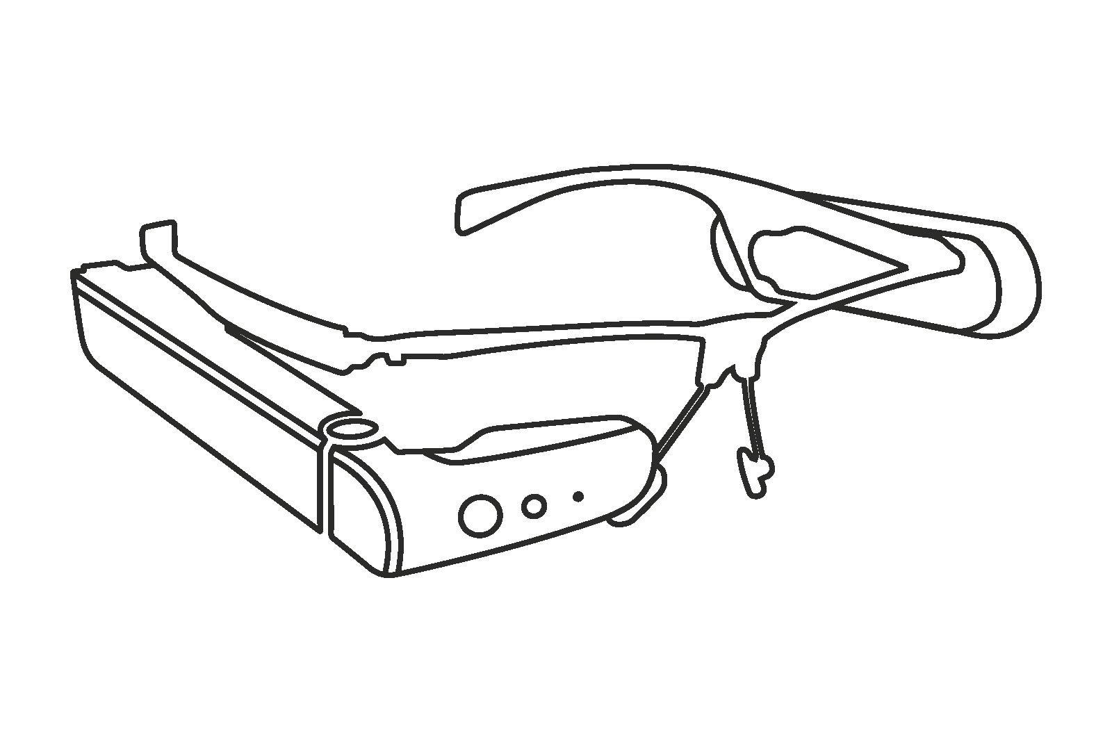 smartglasses-32