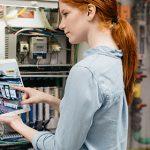 PTC übernimmt das deutsche Start-up ioxp